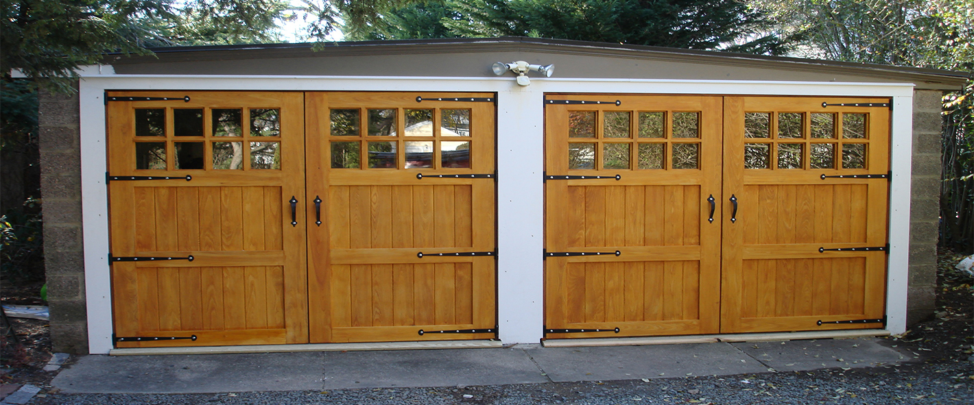 American Carriage Door LTD We Offer Custom Built To Order Sectional  Overhead, Swinging And Sliding Wood Carriage Doors Shipped Nationwide.